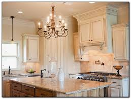 kitchen paintingPaint Color Ideas for Your Kitchen  Home and Cabinet Reviews