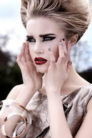 hd makeup photography mugeek vidalondon