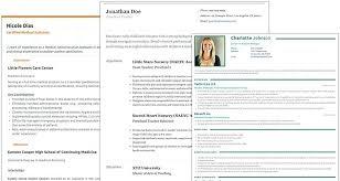 Online Resume Maker Free This Is Free Resume Maker Online Resume