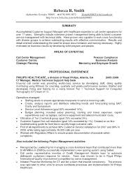 Resume Samples For High School Students Gorgeous Resume Samples For Highschool Students Skills Fruityidea Resume