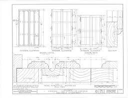 CityVisions  Malcolm Lubliner PhotographyMission San Diego De Alcala Floor Plan