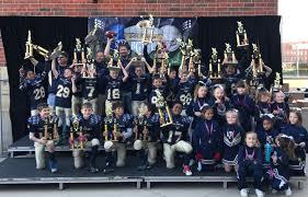 Elk Grove Youth Football
