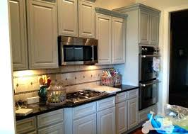 kitchen with stainless steel appliances cherry kitchen cabinet with stainless steel appliances black paint colors for