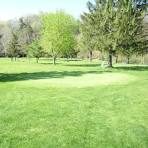Beaver Bend Par 3 Golf Course - Home | Facebook