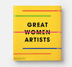 the 16 best coffee table books of 2021