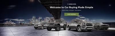 Rairdon's Chrysler Dodge Jeep RAM of Kirkland   Chrysler, Dodge ...