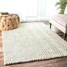 world market jute rug jute rug living room area rugs world market jute rug best ideas