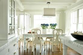 cottage dining room tables. Cottage Dining Chairs White Room Set Furniture For Sale Oak Tables B