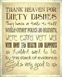 saying for kitchen wall kitchen wall art sayings quotes kitchen wall decals australia