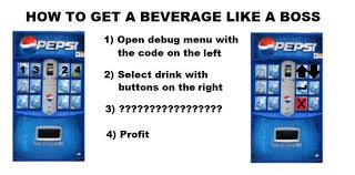 Vending Machine Codes Pepsi Classy Free Stuff Yes Please Album On Imgur