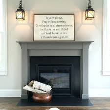 painted fireplace ideas best paint fireplace ideas on brick fireplace inside painted fireplace ideas paint ideas painted fireplace ideas