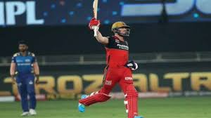 Rcb vs rr ipl live score: Royal Challengers Bangalore Vs Rajasthan Royals Dream 11 Prediction Best Picks For Rcb Vs Rr Ipl 2020