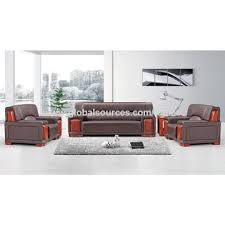 office sofa sets. China Sofa Set FOH-8005 Is Supplied By ☆ Manufacturers, Producers, Suppliers On Global Sources FOH Furniture \u0026 Home Decor\u003eOffice Commercial Office Sets