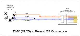 renard ss controller board com wiki dmx xlr to renard ss connection jpg