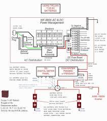 keystone rv schematics wiring diagram for you • keystone rv wiring schematics data wiring diagram blog rh 9 20 schuerer housekeeping de keystone fifth wheels keystone fifth wheels