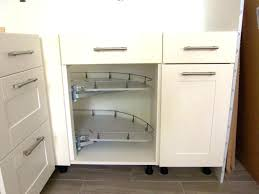 short corner cabinet short corner cabinet cabinet cabinet kitchen wall cabinets short corner cabinet corner cabinet
