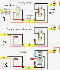 code 3 mx7000 wiring diagram wiring library Code 3 MX7000 Parts at Code 3 Mx7000 Wiring Diagram