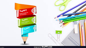 Microsoft Office Ppt Theme New Gallery Of Ms Ppt Templates Free Download 005 Animated