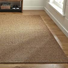 ikea jute rug 5x7 fancy jute area rugs remodel the indoor outdoor rugs on round area