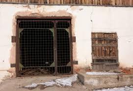 brian built barn doors. Barn Doors Brian Built