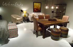 urban modern furniture. Nice Ideas Urban Modern Furniture Project Contemporary Eurway