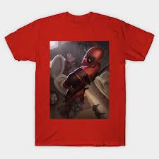 How You Doing Shirt Deadpool Hey How You Doing Marvel Deadpool Xmen Comic Comedy