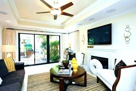 wonderful ceiling design for living room bedroom ceiling fans ceiling design for living room with ceiling