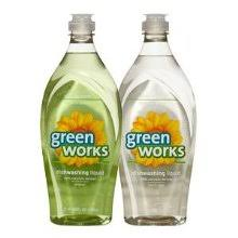 the green works amazon com green works multi surface cleaner spray bottle