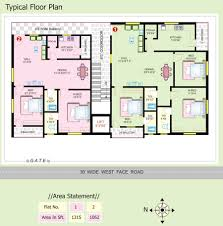 stunning universal design home plans 13 smart ideas house one story ranch simple