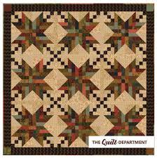 Kim Diehl Fat Quarter Scrap Bundle + Farmhouse Stars quilt pattern ... & Kim Diehl fat quarter scrap bundle plus the Farmhouse Stars quilt pattern  from the Simple Whatnots Adamdwight.com