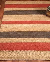 jute carpet wool backing tiles uk cleaner