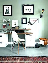 painting office walls. Fine Painting Office Wall Painting Paint Color Ideas Idea For Home  Artwork  Best  Inside Painting Office Walls