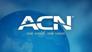 Image result for acn Find a mentor