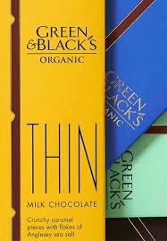 Green And Black Design Mother Design Green Blacks
