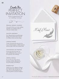 Paper Source Wedding Invitations Place Cards Invitation