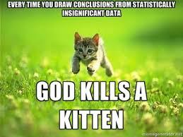 Memes - Valerie R. Coffman via Relatably.com