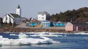 Harbor Lights Inn Twillingate Newfoundland The 10 Best Hotels Near Tilt Cove Newfoundland And Labrador