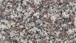 bainbrook brown granite countertop kitchen stone countertops