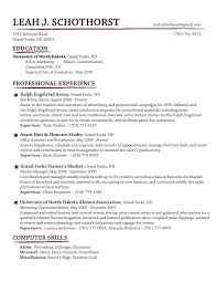 Resume Make | Free Resume Example And Writing Download