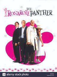 The Pink Panther Stock Photos & The Pink Panther Stock ...
