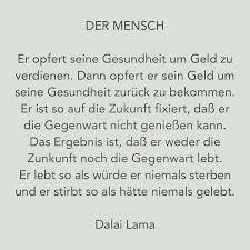 Der Mensch Dalai Lama Lebensweisheiten Lebensweisheiten