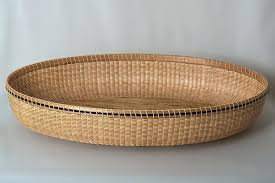 wicker serving trays large round wicker serving tray designs extra large wicker serving tray