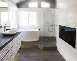 modern tub shower combo modern bathtub shower combo modern bathtub within bathtub shower combinations prepare