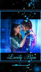 love song tamil 2019