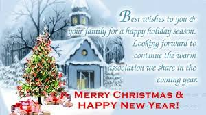 Merry-Christmas-best-wishes-to-you-and-your-family.jpg