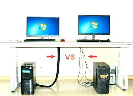 best desk cable management computer desk with cable management computer desk with cable computer desk with cable management computer management desk