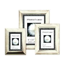 michaels wood frame frames wooden michaels laser cut wood frames michaels large wood frames michaels wood frame