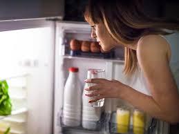 Do Nutrient Deficiencies Cause Cravings