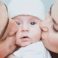 Wie Wirkt Sich Die Elternzeit Auf Die Beziehung Aus Brigittede