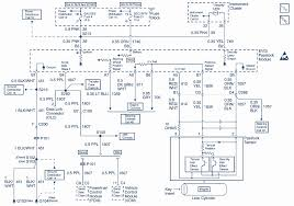 gm wiring harness diagram gm wiring diagrams 1999 chevrolet chevy tahoe wiring diagram